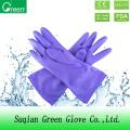 Glove Factory Luvas de Limpeza Doméstica