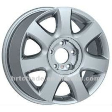 YL087 replica car wheels for Buick