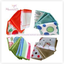 Großhandel Baumwolle Handtuch & Mikrofaser Reinigungstuch