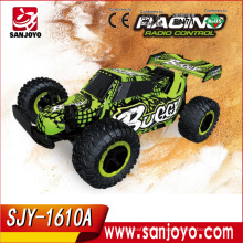 1:16 Rc racing car high speed hobby car electric powered cheap rc cars UJ99-1610A