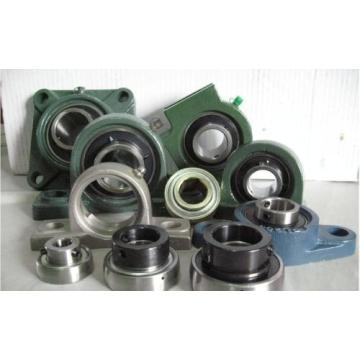 Pillow Blocks Mounted Ball Bearing Units (UCP204-12M)