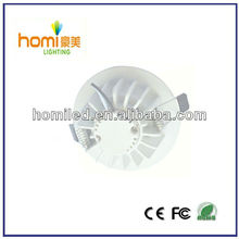 Hot LED Ceiling Light 3W