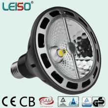 20W Ra98 1600lm Leiso Patent LED PAR38 (PAR38-LY)