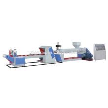 Plastikfolie Extruder Maschine