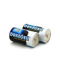 Baterías alcalinas C / Lr14 1.5V