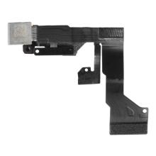 Cámara Frontal Frontal con Sensor Flex para iPhone 6s 4.7inch
