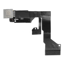 Caméra frontale avant avec capteur Flex pour iPhone 6s 4.7inch