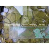 Float Glass Cullet (GC001)