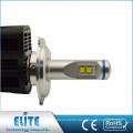 Super Quality High Brightness Ce Rohs Certified H4 12V 55W Led
