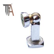 Tapón magnético de la puerta del metal de la alta calidad