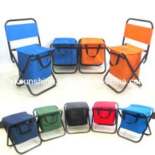 Cadeira do saco de piquenique de acampamento (XY-105A)