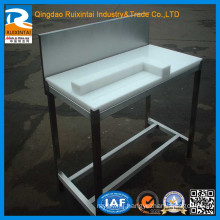 Stainless-Steel-Table-Stand-Manufacturing