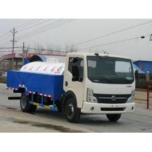Дунфэн 3,5 6CBM высокого давления шайбой грузовик