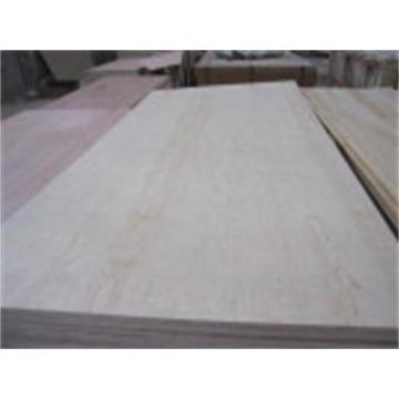 First Class Grade Plywood