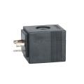 Coil for Cartridge Valves (HC-S8-13-XH)