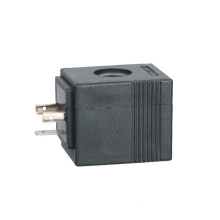 Coil for Cartridge Valves (HC-S8-13-XH)