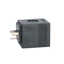 Катушка для клапанов с патронами (HC-S8-13-XH)