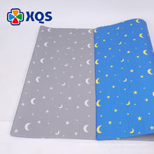 Non-toxic China hot sale water proof non toxic baby play mat heavy metal free