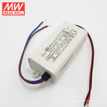 MEAN WELL 12W 12V LED Treiber APV-12-12
