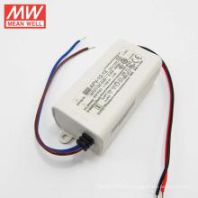 MEAN BEM 12W 12V LED Driver APV-12-12