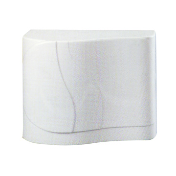 Cheap Price Auto Hand Dryers for Toilet