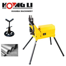 HONGLI YG6C High Quality steel pipe grooving machine