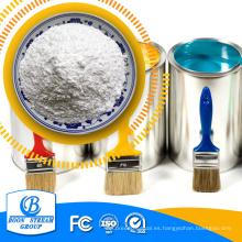 Agente tamponante y dispersante Tetra potásico Pirofosfato TKPP