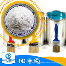 Alta qualidade como sequestrante em galvanoplastia livre de galvanoplastia Tetra potássio Pirofosfato