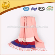 Wholesale China Fashionable Design Lady Printed Pashmina Scarves