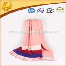 Wholesale China Fashionable Design Lady Printed Pashmina Scarves
