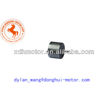 Motor do motor 2418 do ajustador do cabelo, motor do encrespador de cabelo, motor da caixa de engrenagens