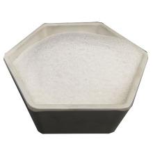 soco potassium polyacrylate Sap Hydrogel Potassium Polyacrylate for Plantation Agriculture