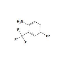 2-Amino-5-Bromobenzotrifluoruro CAS No. 445-02-3