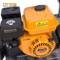 DINGQI High Quality 2200psi Gasoline High Pressure Washer