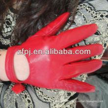 2016 vente de voitures rouges vente en gros de gants en gros