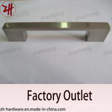 Factory Direct Sale Zinc Alloy Cabinet Handle Furniture Handle (ZH-1090)
