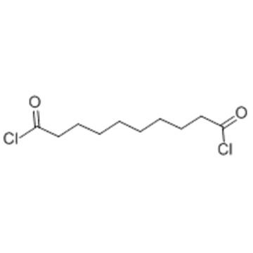 Sebacoyl chloride CAS 111-19-3