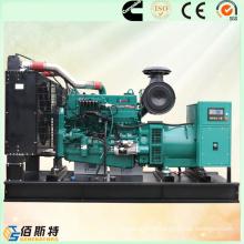 300kw Hot Sell Diesel Genset Price with Cummins Engine