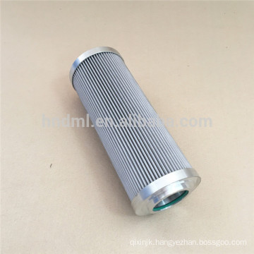 manufacturer supply replacement Fairey Arlon industrial filtration systems filters 170-Z-121A