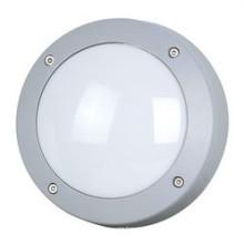 Tabique hermético de LED (FLT2001)