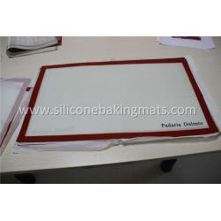 Large Size Silicone Baking Mat