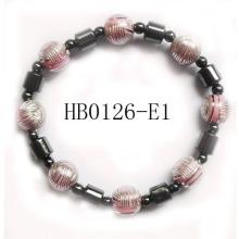 Hematite Bracelet HB0126