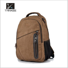 Сделать свой собственный ретро рюкзак сумка