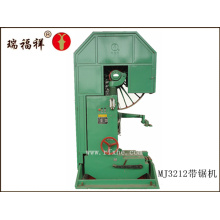 1000mm Heavy Duty Timber Bandsaw mill