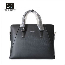 Wholesale Salable Designer Hand Bag Men's Bags Made Of Genuine Leather