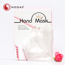 Nourishing Hand Care Whitening Mask Partihandel