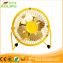 all kinds of electric electric fan motors for sale