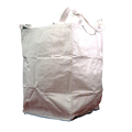 Good quality PP big bag
