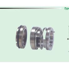 Standard Gleitringdichtung für Wasserpumpe (HU10)