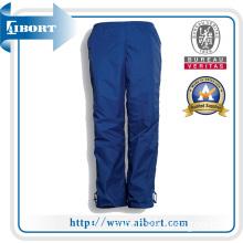 Wholesale Men and Women Sports Long Pants (ATP-0015)